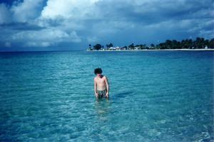 Foto di Playa Los Cocos