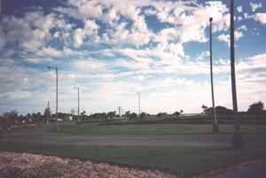 Foto di Località Santa Lucia (panorama)