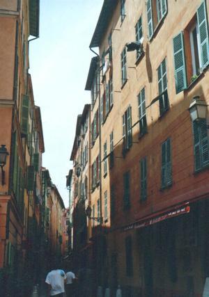 Foto di Nizza