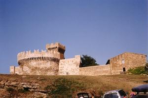 Guarda tutte le foto della Toscana
