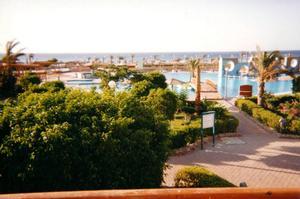Foto di Sharm El Sheikh