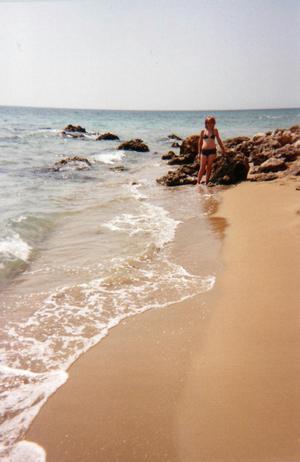 Sicilia, foto di Avola (SR)