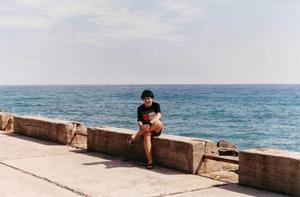 Foto di San Remo (IM)