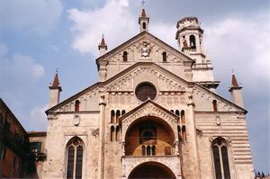 Foto di Verona