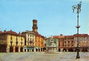 Immagine di Vercelli