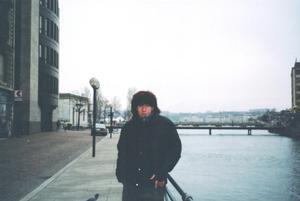 Foto di Ginevra