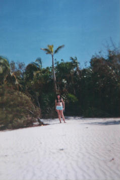 Foto di Playa Maroma