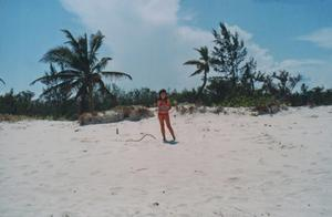 Foto di Coco Beach