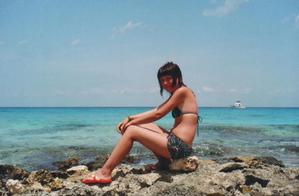 Foto di Isla Cozumel