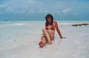 Foto di Isla Mujeres
