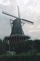 Foto di Amsterdam