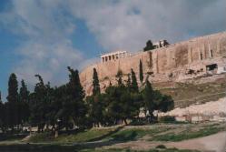 Grecia: diari di Atene, Corinto, Isole del Dodecaneso - Rodi, Creta