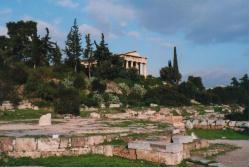 Guarda le foto di Atene (del resto della città)