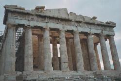 Guarda le foto di Atene (dell'Acropoli)