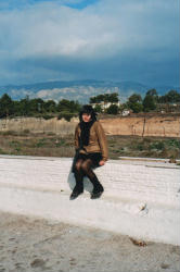 Foto di Corinto
