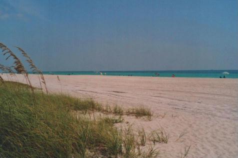 Foto di Miami (Haulover Beach)