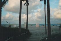 Foto di Miami (Miami Beach)