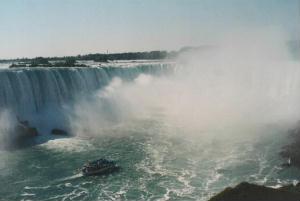 Diario del Canada (Ontario)