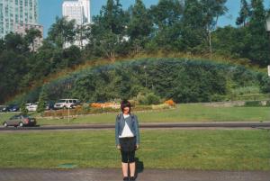 Foto delle Cascate del Niagara (parco)