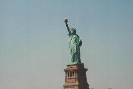 Foto di New York