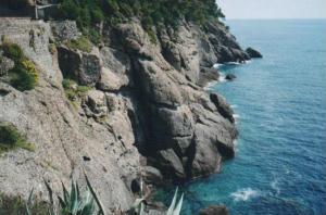 Foto di Portofino (GE)