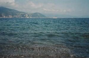 Foto di S. Margherita L. (GE)