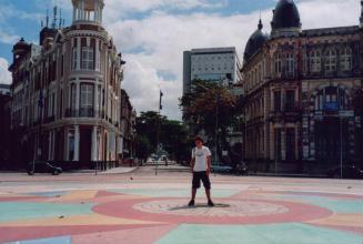 Foto di Recife