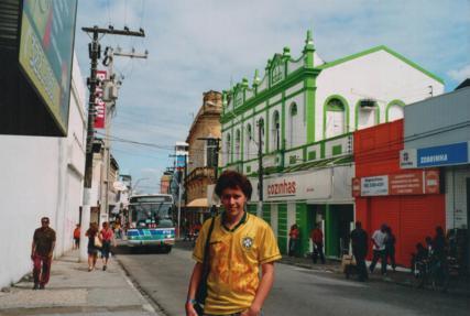 Foto di Maceió