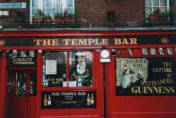 Guarda le foto di Dublino