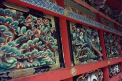 Foto di Nikko