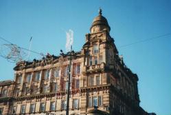 Guarda le foto di Glasgow