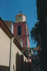 Foto di St. Tropez
