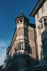 Foto di Bolzano