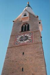 Foto di Bressanone (BZ)
