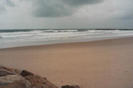 Guarda le foto di Costa da Caparica