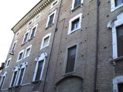 Foto di Mantova