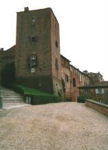 Foto del Monferrato (AT) -Passerano Marmorito-