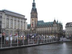 Guarda le foto di Amburgo
