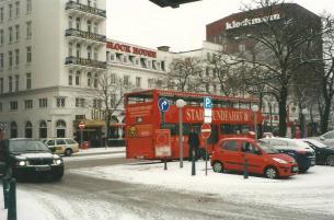 Foto di Amburgo