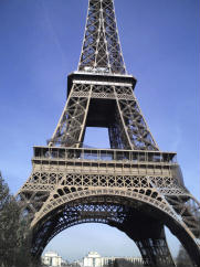 Guarda le foto di Parigi