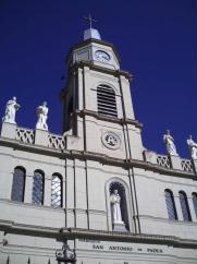Foto di San Antonio de Areco