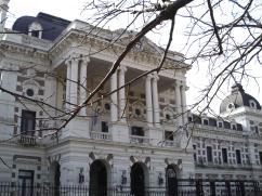 Foto di La Plata (Casa de Gobierno)
