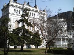 Foto di La Plata (Palacio Municipal)