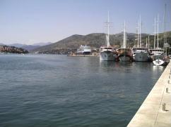 Guarda le foto di Dubrovnik