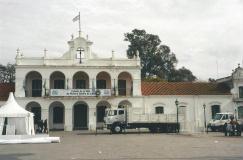 Foto di Luján
