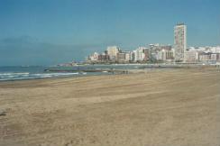 Foto di Mar del Plata