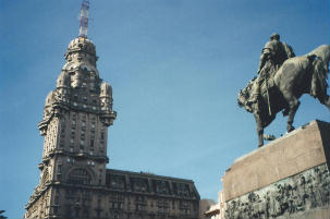 Diario dell'Uruguay (Montevideo)