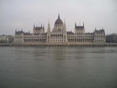 Guarda le foto di Budapest