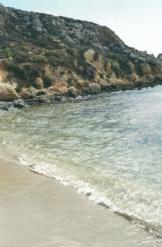 Foto di Malta