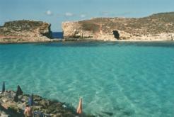 Guarda le foto di Malta